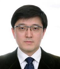 北京中清美和科技有限公司总经理梁猛