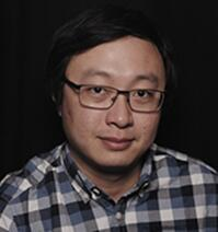 Etsy 数据科学主管洪亮劼