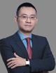 狮桥融资租赁(中国)有限公司 董事长兼CEO,中国融资租赁30人论坛发起人之一万钧