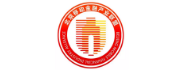 北京移动金融产业联盟