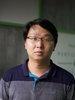 GrabData EngineerFeng Cheng 照片