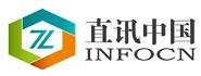 上海直讯商务咨询有限公司