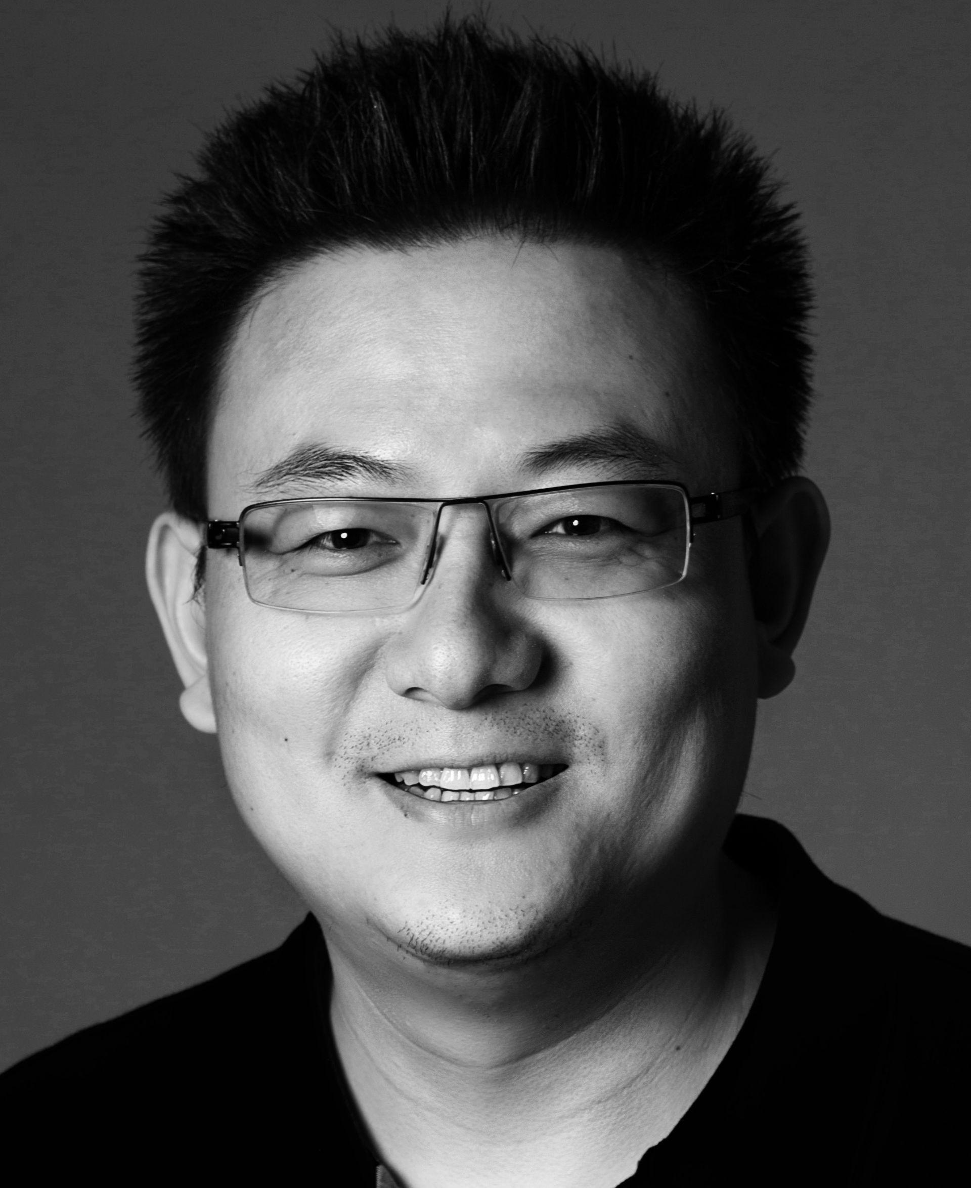 人人湘创始人兼董事长刘正