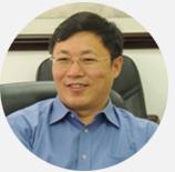 广东工业大学副校长王成勇