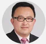 奧咨達董事副總經理李強照片