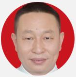湘雅二院副教授刘立宏照片