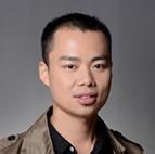 北京邮电大学副教授熊永平照片