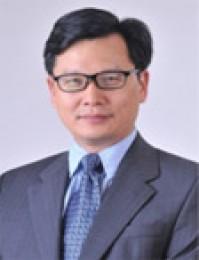武漢友芝友醫療科技有限公司博士周鵬飛照片