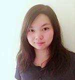 51CTOCTO训练营负责人祁宏宇照片