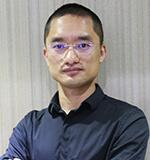 豌豆公主 技术合伙人陈超照片