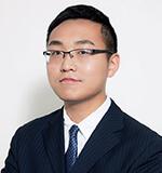 一下科技高级研发总监  邓铮照片