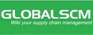 GlobalSCM
