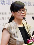 上海交通大学医学院附属国际和平妇幼保健院教授,博士生导师徐晨明