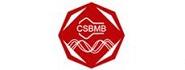 中国生化与分子生物学会核糖核酸专业委员会