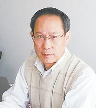 内蒙古光能科技有限公司董事长阎文斌