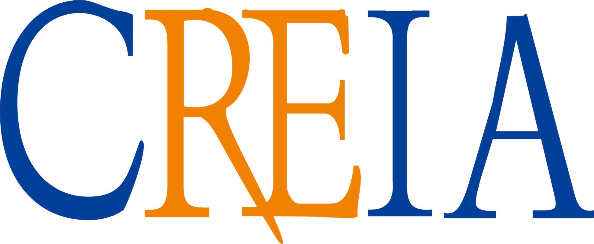 中国循环经济协会可再生能源专业委员会(CERIA)