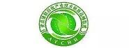 废电池回收利用专委会