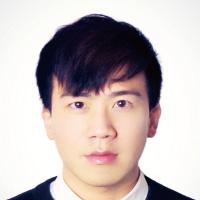 网易营销管理中心策划总监涂刚