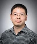 麦克马斯特大学工程实践与技术学院助理教授高振照片