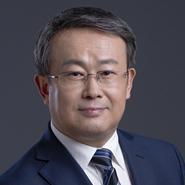 720(北京)健康科技有限公司董事长项立刚
