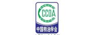 中国粮油学会粮油营销技术分会