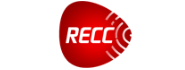 RECC(中国)招聘联盟