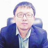 上品折扣副总裁朱宇