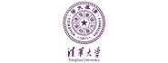 清华大学互联网产业研究院
