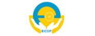 中国互联网金融企业家俱乐部