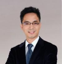 厦门大学生命科学学院教授/副院长周大旺
