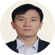 中国建筑第八工程局投资发展公司 金浩照片
