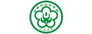 中国农业科技东北创新中心