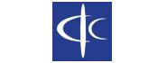 中国通信学会光通信专业委员会