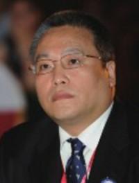 北京协和医院教授曾小峰照片