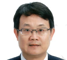 上海市(复旦大学附属)公共卫生临床中心党委书记卢洪洲
