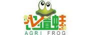 上海农情信息科技有限公司