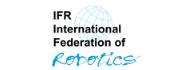国际机器人联合会