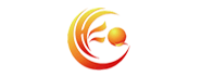 呼倫貝爾市經濟技術開發區管理委員會