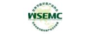 中国节能环保装备产业协会
