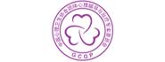 中国心理卫生协会团体心理辅导与治疗专业委员会