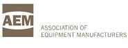 美国设备制造商协会