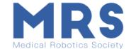 世界医疗机器人协会