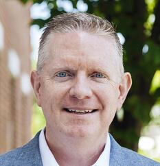 DriveWealth Head of Corporate StrategyMichael Fitzgerald
