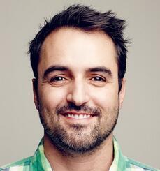 TrueAccord Co-Founder & CEOOhad Samat