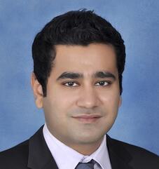 IndiaLends FounderGaurav Chopra