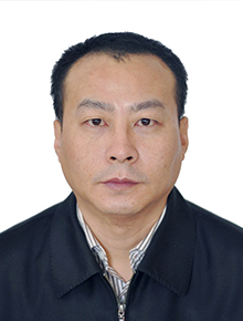 张怀涛照片