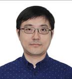清华大学教授、博士生导师徐恪照片