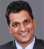 斯里兰卡计算机协会主席YASAS VISHUDDHI ABEYWICKRAMA