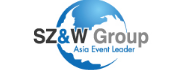 SZ&W Group