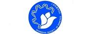 上海市遗传学会遗传与分子诊断专业委员会